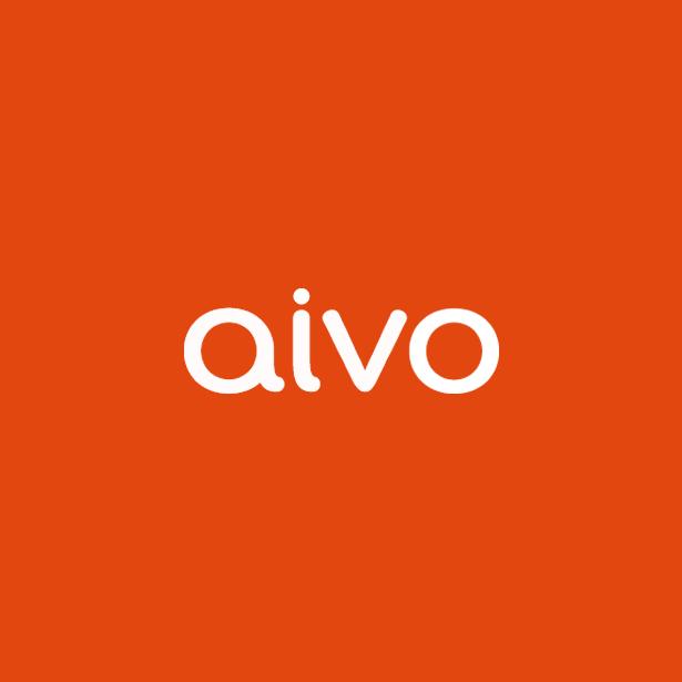 Aivo - Branding
